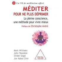 meditation-pleine-conscience-psychotherapie-asnieres.jpg